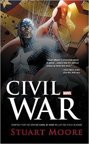 http://lectorlobo.blogspot.com/2016/02/guerra-civil-libro.html