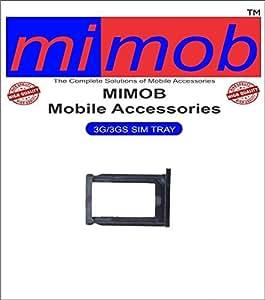 MIMOB 3G