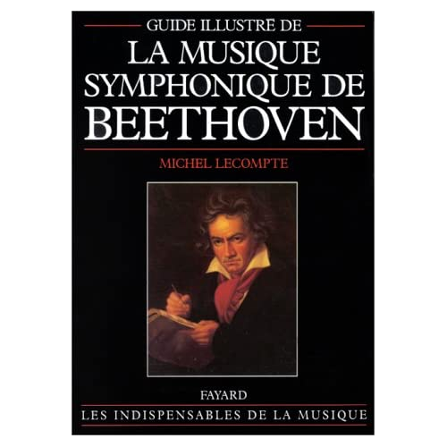 Les plus beaux livres qui traitent de musique selon vous ? - Page 10 51AEFYCA8RL._SS500_