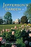 Jefferson's Garden