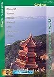 echange, troc Destination - China [Import anglais]