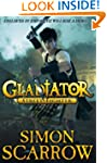 Gladiator: Street Fighter