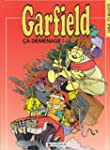 Garfield, tome 26 : �a d�m�nage !