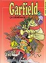 Garfield, tome 26 : �a d�m�nage ! par Davis