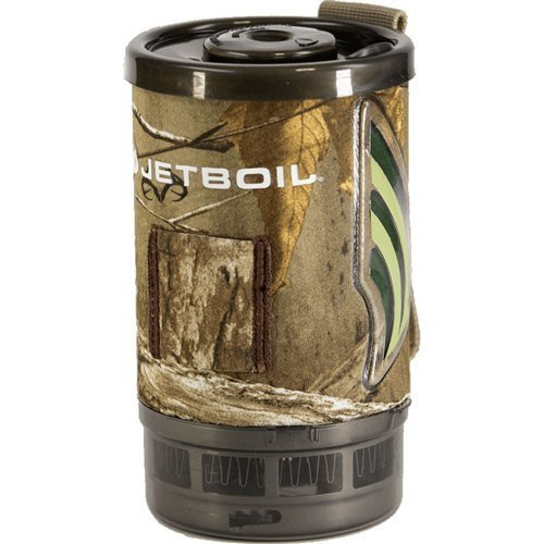 jetboil-flash-accessory-cozy-realtree-xtra-camo-tall-by-jetboil