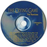 The Crying Game - The Remixes