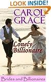 Lonely Billionaire