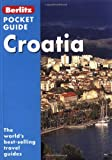 img - for Croatia (Berlitz Pocket Guides) book / textbook / text book