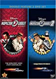 Inspector Gadget: Double Feature (1&2)