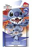 Figurine 'Disney Infinity 2.0' - Disney Originals : Stitch