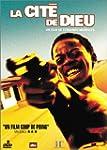La Cit� de Dieu - �dition Prestige 2 DVD