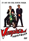 Vampires Anonymous [DVD] [Region 1] [US Import] [NTSC]