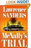 McNally's Trial