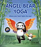 Angel Bear Yoga Main Lesson Book