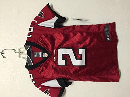 nfl LIMITED Atlanta Falcons Matt Ryan Jerseys