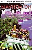 Mayhem on Maui (K.C. Flanagan, Girl Detective)