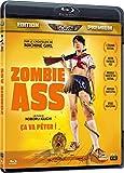 Zombie ass [Blu-ray] [Édition Premium]