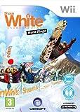 echange, troc Shaun White Snowboarding 2: World Stage (Wii) [import anglais]