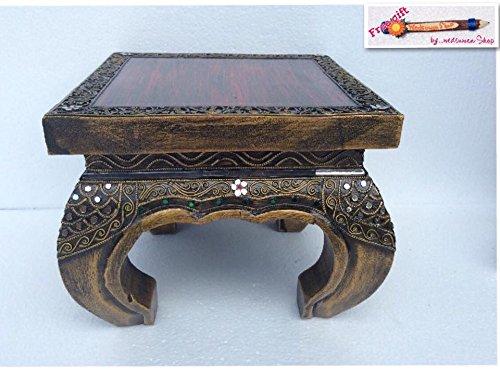 medium-mosaic-thai-wood-carving-oriental-style-seat-shelf-buddha-baan-tawai-chiang-mai-thailand