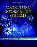 img - for Accounting Information Systems (13th Edition) book / textbook / text book
