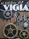 img - for La revista del vigia.ano 23 numeros 32 y 33,ediciones vigia,matanzas,cuba,2015 book / textbook / text book