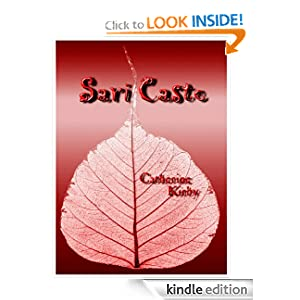Sari Caste