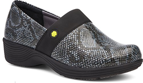 work-wonders-by-dansko-womens-camellia-shoe-grey-snake-37