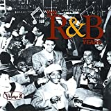 Various Artists The R&B Years Vol. 2