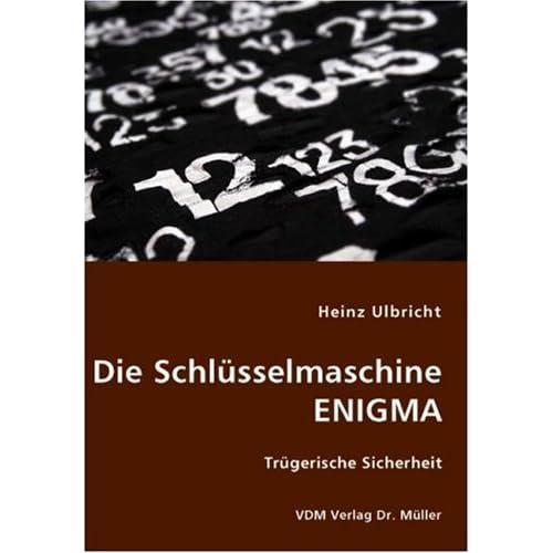 Einigma Disertation Ulbricht TU Braunschweig