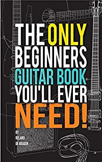 http://www.freeebooksdaily.com/2014/12/the-only-beginners-guitar-book-youll.html