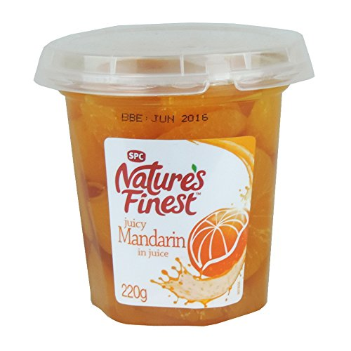 natures-finest-juicy-mandarin-in-juice-220g-case-of-12