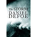 The Storm (Penguin Classics)by Daniel Defoe
