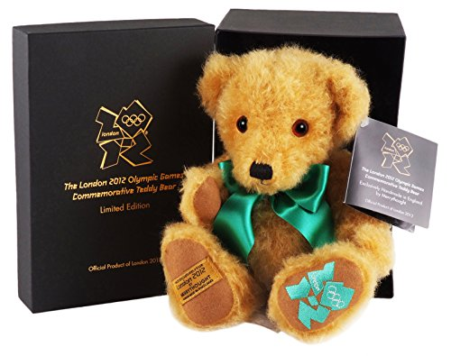 merrythought-2012-olympic-games-commemorative-bear-limited-edition-new-boxed