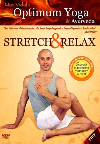 mas-vidals-optimum-yoga-ayurveda-dvd-fire-stretch-relax-by-mas-vidal