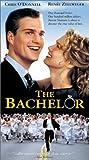 Bachelor [VHS]