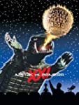 Mst 3k Vs Gamera: Mystery Science The...