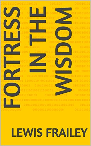 Fortress in the Wisdom PDF