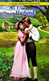img - for AN Unexpected Husband (Zebra Regency Romance) book / textbook / text book