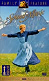 Video - The Sound of Music [VHS]