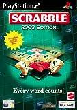 echange, troc Scrabble