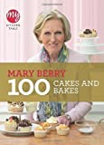 Mary Berry My Kitchen Table: 100 Cakes and Bakes by Berry, Mary (2011)