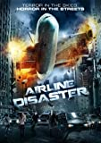 Airline Disaster [DVD]