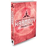 Harmonyby Project Itoh