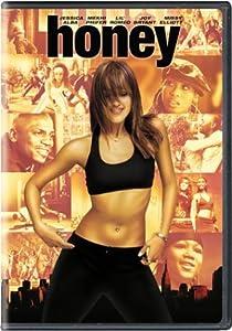 Honey (Full Screen Edition)