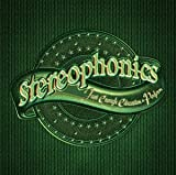 Stereophonics Just Enough Education to Perform [MINIDISC]