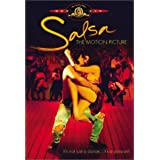 Salsa - The Motion Picture ~ Draco Rosa