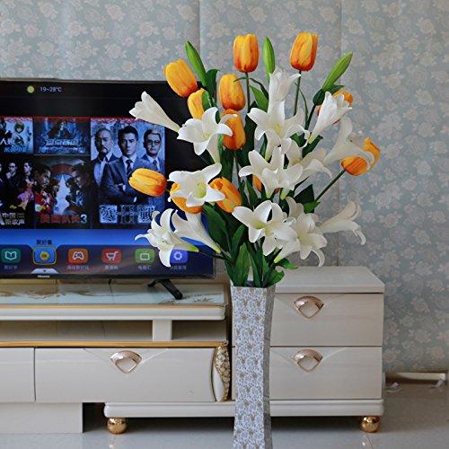 shiqi-fiori-artificiali-finti-vivere-in-legno-il-pavimento-della-camera-floreale-vaso-party-festival