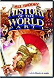 History Of The World Pt1 (Bilingual)