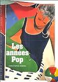 echange, troc Christophe Domino - Les Années pop