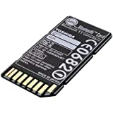 PalmOne Bluetooth SDIO Card, US